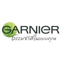 Garnier  (@supradamapa) Avatar