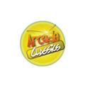 Arcade Classics (@arcadeclassics15) Avatar