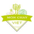 monchayviet (@monchayviet) Avatar
