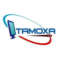 TamoXa (@tamoxa) Avatar