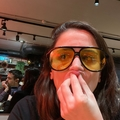 Yentl Spiteri (@yentlspiteri) Avatar