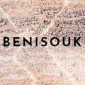 Benisouk (@benisouk) Avatar