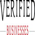 Verified Businesses (@businessforsalesunshinecoastarea2) Avatar