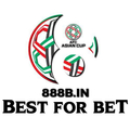 Tam Tam Be AFC CUP (@afccup888b2020) Avatar