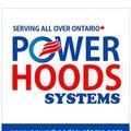 Power Hoods System (@powerhoodssystems) Avatar