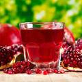 Health Benefits Of Pomegranate (@pomegranate01) Avatar