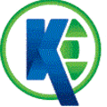 Kijeka Engineers Private Limited (@kijeka) Avatar