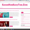 khan hum kha tum (@rilokov) Avatar