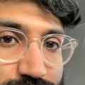Jitin John (@lejit) Avatar