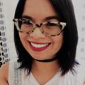 Gabby (@gabbinks) Avatar