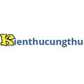 KienThucUngThu (@kienthucungthu) Avatar