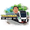 Trainman6000 (@trainman6000) Avatar