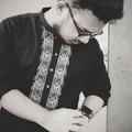 Maruf (@marufqureshi) Avatar