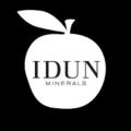IDNU Minerals (@idunminerals) Avatar