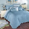 What is a Bedspread? (@jackesmitha) Avatar
