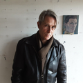 Hans-Rudolf Fitze (@kleinhanser) Avatar
