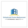 Bolingbrook Window Replacement (@timfoye09) Avatar