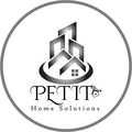 Petit Home Solution-We Buy Houses (@petithome12) Avatar