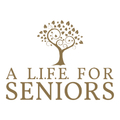 A Life For Seniors (@alifeforseniors) Avatar