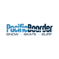 (@pacificboarders) Avatar