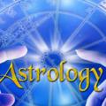 Best Astrologer in India (@primeastrology) Avatar
