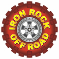 Iron Rock Off Road (@ironrockoffroad) Avatar