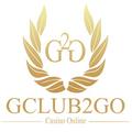Gclub2go Casino (@gclub2go) Avatar