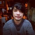 Vincent urf (@vincent_turf) Avatar