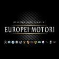 europeimotori (@europeimotori) Avatar