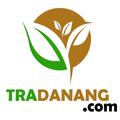 Trà Đà Nẵng (@tradanang) Avatar