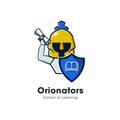OSL (@learningorionators) Avatar