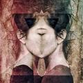 FUMIGRAPHIK (@fumigraphik_photographist) Avatar