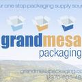Grand Mesa Packaging (@grandmesapackag) Avatar