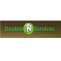 Double N Services (@doublenservices) Avatar
