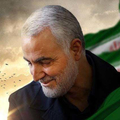Iranian site (@iraniansite) Avatar