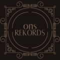 Ons (@onsrekords) Avatar