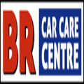 BR Car Care Centre (@brcarcarecentre) Avatar