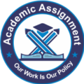 Academic Assignment (@academicassignment) Avatar