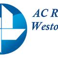 AC Repair Weston (@acrepairweston) Avatar