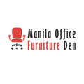Kelly Alonzo (@manilaofficefurniture) Avatar