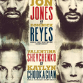 Watch UFC 247 Jones vs Reyes  (@ufc247live) Avatar