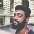 Emerson  (@ecojr_) Avatar