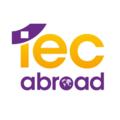 IEC Abroad (@iecabroadindia) Avatar
