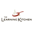 The Learning Kitchen (@thelearningkitchen) Avatar