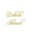 Belinda Stronach (@belindastronach25) Avatar