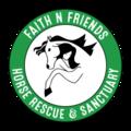 Faith N Friends Hors (@faithnfriends) Avatar