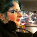 Suzanne Forbes (@slurketta) Avatar