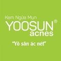 Yoosun acnes (@yoosunacnes) Avatar