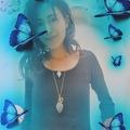 S (@sive-uygar) Avatar