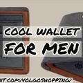 cool wallet mens (@maen5) Avatar